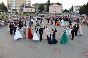 В Орловской митрополии завершились торжества по случаю 1030-летия Крещения Руси