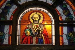 «Правило веры и образ кротости»: Православная Церковь вспоминает святителя Николая Чудотворца
