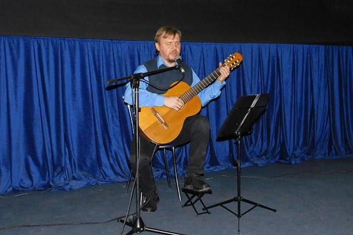 Алексей Иванов (Брянск)